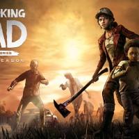 Skybound Games se encargarán de terminar The Walking Dead Final Season