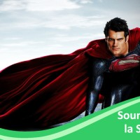 "Soundtrack de la semana ""Flight"" de The Man of Steel"
