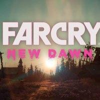Far Cry New Dawn es lo nuevo de la saga de Ubisoft