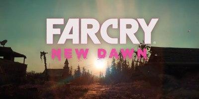 farcry-new-dawn
