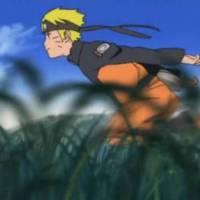 El Área 51 se reporta lista para la invasión al estilo Naruto