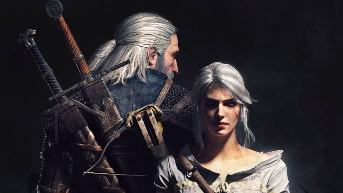 The Witcher 3: Wild Hunt ya vendió la cantidad de 28 millones deunidades