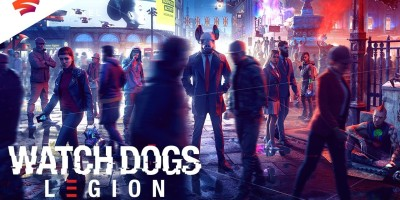 Watch_Dogs_Legion_