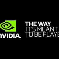 Los nuevos drivers Nvidia 441.08 ofrecen imágenes mas nítidas
