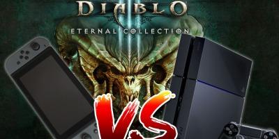 diablo-switch