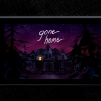 Gone Home se anuncia en Nintendo Switch!