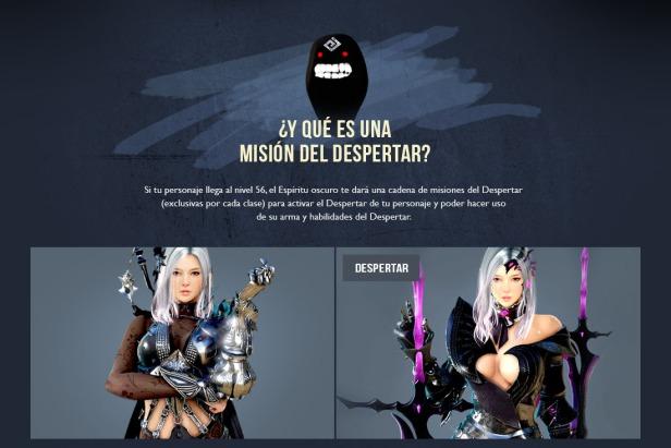 black-desert-online-2
