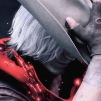 Devil May Cry 5 muestra su trailer principal