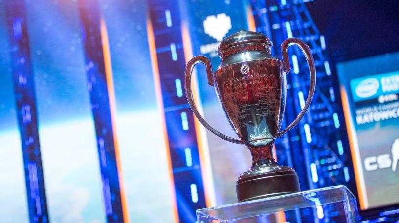 Cinépolis Transmitirá La Final De Counter Strike Global