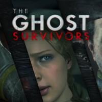 """El modo adicional """"Ghost Survivors"""" de Resident Evil 2 llega en febrero"""