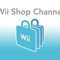 El Wii Shop Channel cerrará para siempre la próxima semana