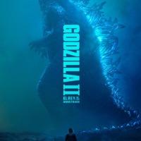 Godzilla El Rey de los Monstruos trailer 2