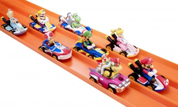 hot-wheels-mario-kart