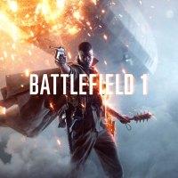 El pase premium de Battlefield 1, podrá descargarse durante una semana.