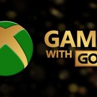 Microsoft presenta los Games with Gold de Noviembre