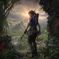 Shadow of the Tomb Raider presenta su edición definitiva