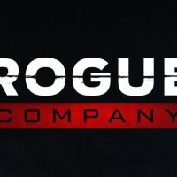Rogue Company también se pronuncia en Consolas y PC