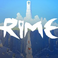 RiME ya esta gratis en la Epic Games Store