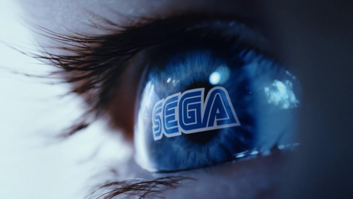 SEGA se enfocará en portear sus juegos a laPC