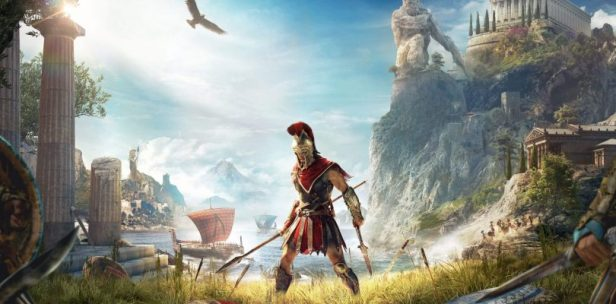 assassins-creed-odyssey-1.jpg