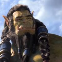 Thrall vuelve en esta nueva cinemática de World of Warcraft