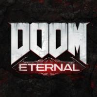 Fans de Doom, la versión Switch está confirmada!