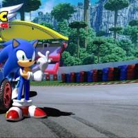 Team Sonic Racing muestra trailer y calienta motores antes de su salida