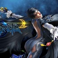 Bayonetta 1 y 2 desaparecerán de la eShop de WiiU