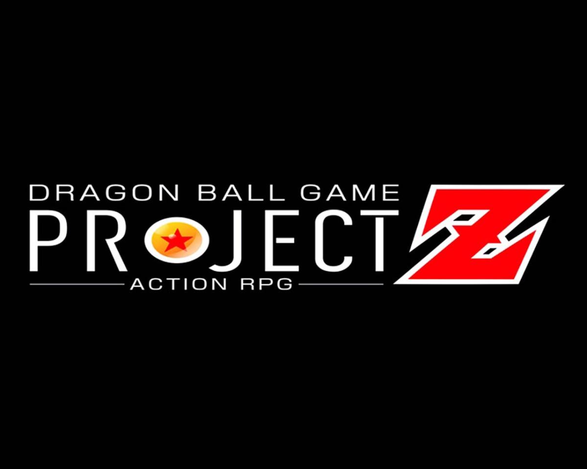 Project Z es el próximo juego de DragonBall
