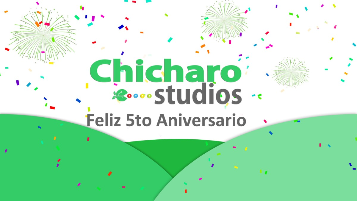 5to-aniversario-chicharostudios