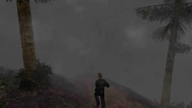 silent-hill-2-fog