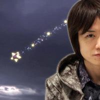 Masahiro Sakurai cuenta por que Kirby es el verdadero sobreviviente en World of Light