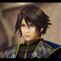 Final Fantasy VIII Remastered, termina con un popular meme de esta saga