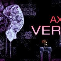 Axiom Verge, el próximo juego gratuito de la Epic Games Store