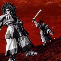 Samurai Shodow regresa a la nueva generación