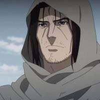 Final Fantasy XV Episodio de Ardyn estrena corto animado y fecha de lanzamiento
