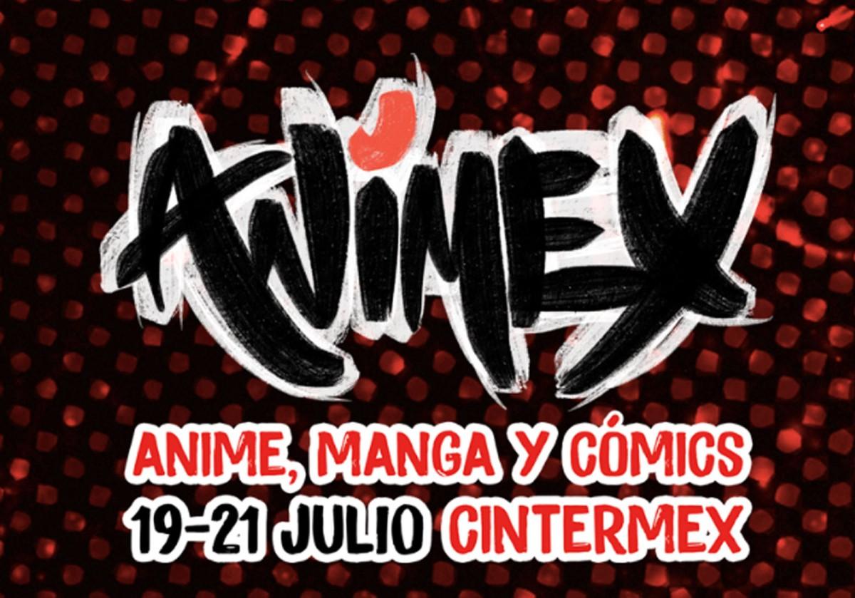 Fotos de la Animex 2019Cintermex