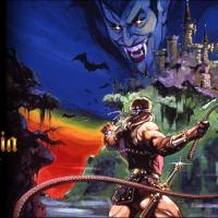Fecha y juegos de Castlevania Anniversary Collection