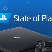 Mañana tenemos el primer State of Play de Sony para PS4
