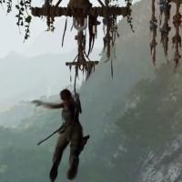Shadow of the Tomb Raider nos muestra un nuevo trailer lleno de desafios