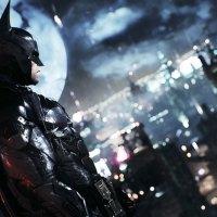 Evolución gráfica de los juegos de Batman