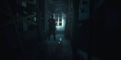 re2-fixed-camera