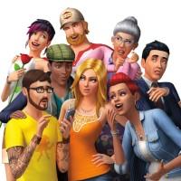 Los Sims 4 se pueden descargar gratis en Origin