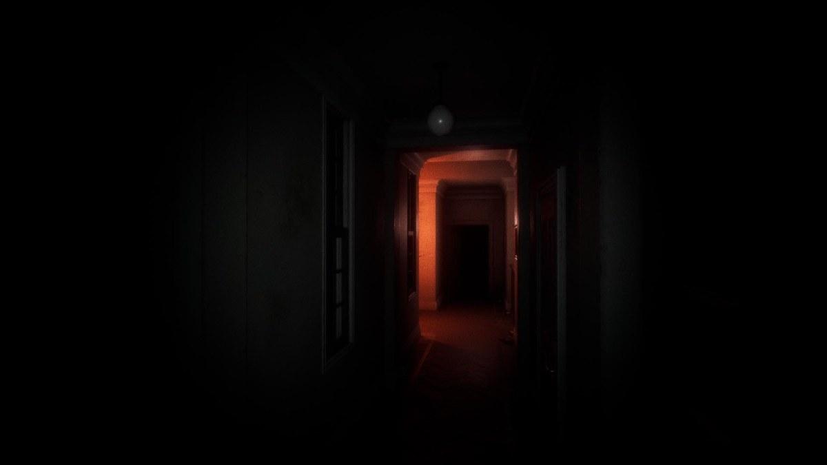 Hideo Kojima, vuelve a subir una foto a twitter y los fans piensan que es de SilentHill