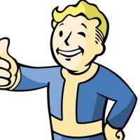 Bethesda siempre si reemplazara las bolsas de Nylon de la edición Power Armor de Fallout 76