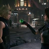 El Remake de Final Fantasy VII no incluirá todas las materias del original, pero añadirá otras nuevas