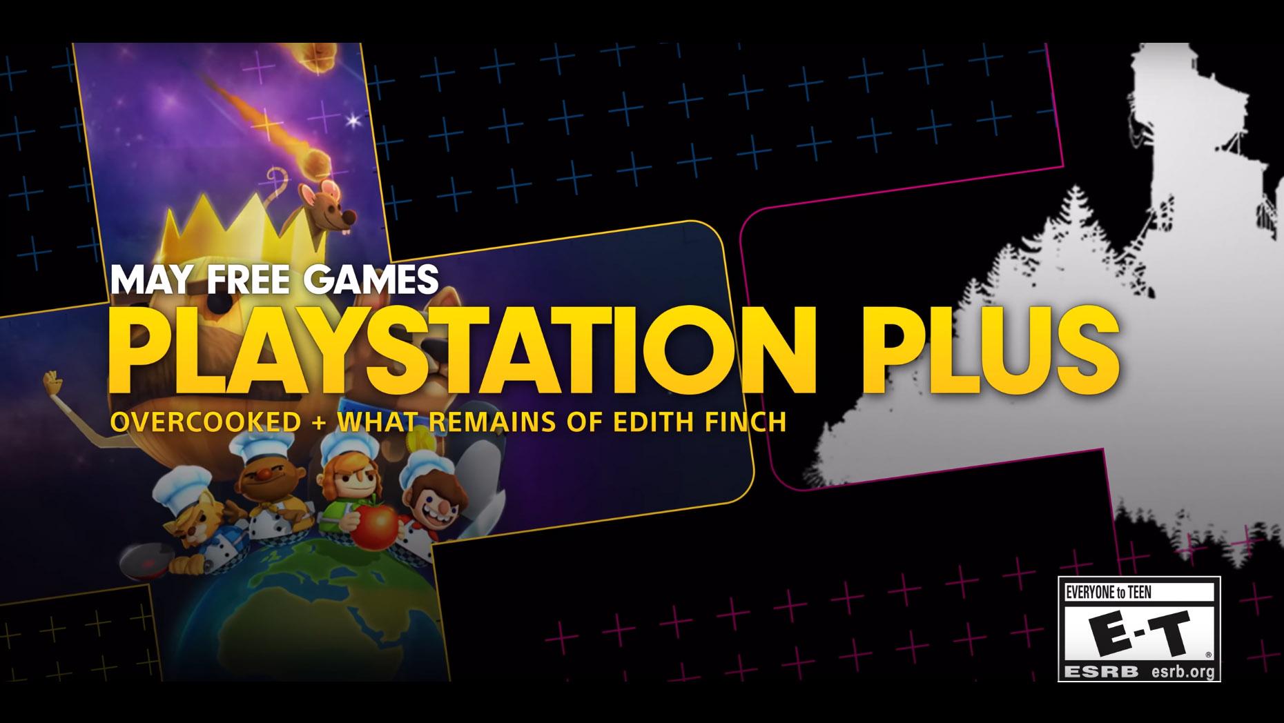 playstation_plus_mayo_2019