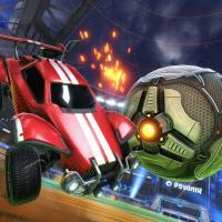 Rocket League anuncia fin de semana gratuito