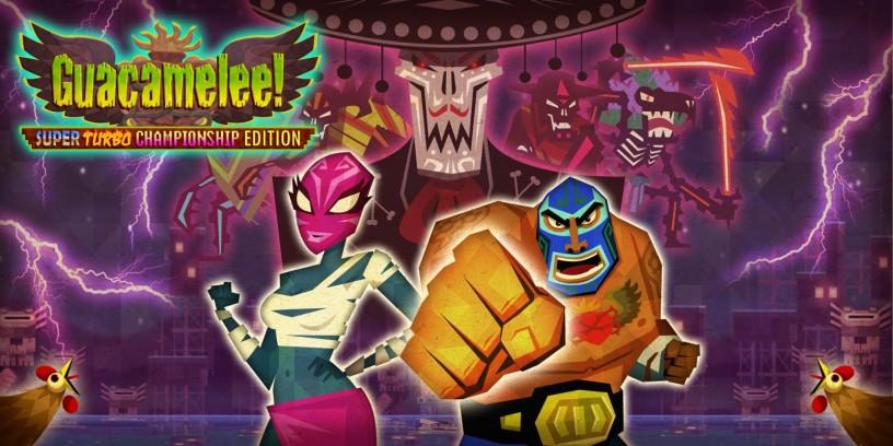 Guacamelee_SuperTurbo_Championship_Edition