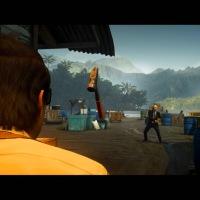 Hitman 2, nos muestra su trailer con gameplay de Colombia